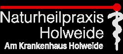 EAV Praxis Köln - Elektroakupunktur / Bioresonanztherapie