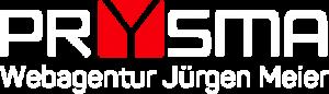 Webagentur Kln - PRYSMA, Jürgen Meier